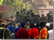 Гвинейская хунта ввела комендантский час