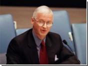 В Нигере пропал без вести спецпредставитель ООН Роберт Фоулер