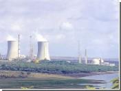 Индия усилила охрану АЭС в приграничном с Пакистаном штате