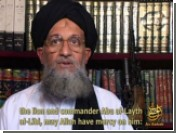 Айман аль-Завахири произвел казненных балийских террористов в мученики