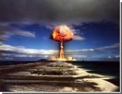 Многополярный хаос / Можно ли сдержать распространение технологий 60-летней давности?