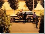 В Китае приговорены к смертной казни двое террористов