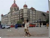 "В Мумбаи произошел пожар в отеле ""Тадж-Махал"""