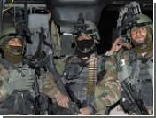 В Афганистане убит полевой командир талибов