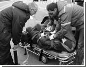 Сотрудник ДПС убил пассажиров
