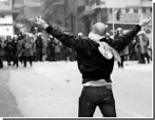 Афины устали от анархии