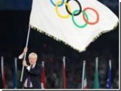 Советник мэра Лондона по олимпийскому строительству ушел в отставку