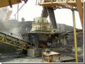 В Бурятии нашли 100 тонн золота