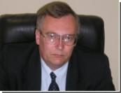 Иван Родионов: «В США люди не заметили кризиса»