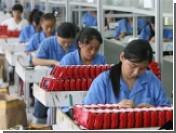 Объемы промпроизводства рухнули в ноябре во всех крупнейших экономиках мира
