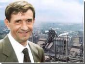 Украина в 2009 году резко сократит выпуск стали