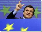 Кризис заставил Великобританию задуматься о присоединении к еврозоне