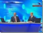 Путин призвал банкиров «не кошмарить» должников