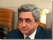 Минимальную зарплату в Армении повысили до 98 долларов