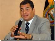 """Эквадор отказался платить """"аморальные"""" проценты по внешнему долгу"""
