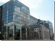 Центробанк Канады снизил базовую ставку до полувекового минимума