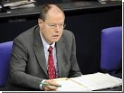 Германия и Швеция раскритиковали Еврокомиссию за антикризисную бюрократию