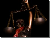 Меррит Бейкер Фокс: «Миноритарные акционеры не находят поддержики в российском суде!»