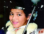 Американские нейрохирурги буквально пришили мальчику оторванную голову