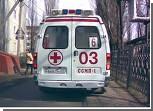 Три школьницы впали в кому после посещения питерского клуба