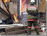 В Одесской области мужчина погиб от непотушенной сигареты