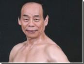 Джун Ри — боец и философ / Опыт личного общения с гранд-мастером тейквондо