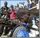 Сомалийским пиратам пришел конец