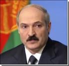 Лукашенко направил Ющенко соболезнования
