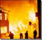 Взрыв на заводе: есть погибшие и раненые