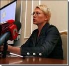 СБУ задержала контрабандиста, которого разыскивали 8 лет