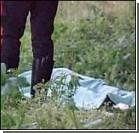 Убит высокопоставленный полицейский
