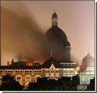 Трагедия в Мумбаи: погиб один из самых богатых британцев