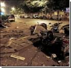 Число жертв в Мумбаи возросло до 155 человек