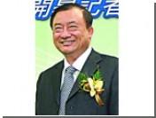 Власти Тайваня поддержат производителей памяти