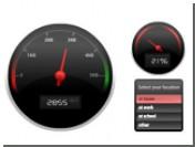 Британские провайдеры будут точнее указывать скорость доступа в интернет