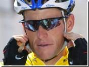 Лэнс Армстронг приступил к тренировкам