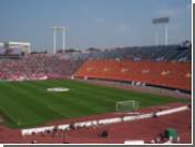 Япония станет кандидатом на проведение чемпионата мира по футболу