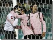 Вратарь отразил удар Роналдиньо с пенальти благодаря PlayStation