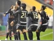 Команда из Эквадора вышла в финал клубного чемпионата мира по футболу