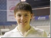 Скончавшийся хоккеист Алексей Черепанов принимал допинг