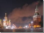Матч звезд КХЛ пройдет на Красной площади