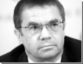 «Авангард» ответит за Черепанова