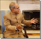 Индия открестилась от угроз президенту Пакистана