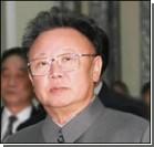 Здоровье Ким Чен Ира еще хуже, чем думали
