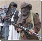 Боевики пообещали взорвать все женские школы