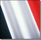 Франция заплатит многомиллионный штраф за ГМО