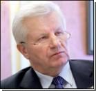 """К убийству Гонгадзе """"причастны"""" Тимошенко и Ющенко!"""