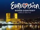 Литва отказалась от Евровидения-2010