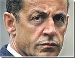 Саркози: европейцы терпимы, но не позволят искажать их образ жизни / Президент Франции призывает мусульман уважать законы принимающей страны