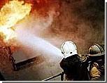"""Помещение сгоревшего клуба """"Хромая лошадь"""" принадлежит министерству обороны России / Следствие выяснит, кому военные сдавали его в аренду"""